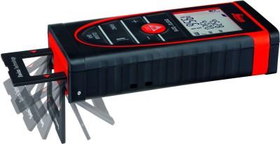 Disto D210 Laser Distance Measure