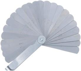 70115S-25-Blade-Feeler-Gauge
