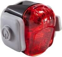 Btwin Lumz LED Rear Break Light (Black)