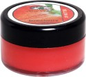 Aloe Veda Lip Butter Strawberry - 10 G