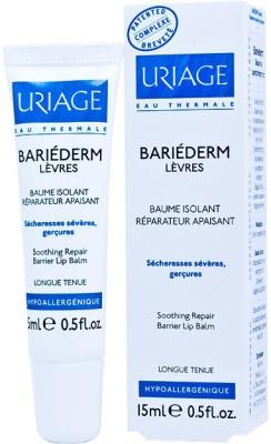 Uriage Bariederm Lip Balm