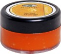 Aloe Veda Lip Butter Sweet Orange - 10 G