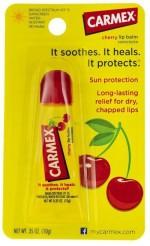 Carmex Lip Balms Carmex Cherry Lip Balm Cherry