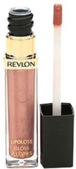 Revlon Lip Glosses Revlon Super Lustrous Lipgloss 5.9 ml