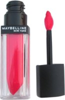 Maybelline Color Sensational Velvet Matte Lipstick 5 Ml (Mat 1)