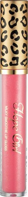 Miss Claire Lip Glosses Lipgloss 05