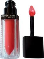 Maybelline Color Sensational Velvet Matte Lipstick 5 Ml (Mat 4)
