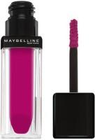 Maybelline Color Sensational Velvet Matte Lipstick 5 Ml (Mat 6)