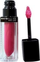Maybelline Color Sensational Velvet Matte Lipstick 5 Ml (Mat 10)