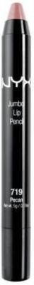 NYX Lip Liners NYX Jumbo Lip pencil