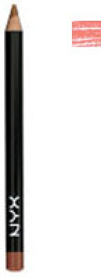 NYX Lip Liners NYX Slim Lip Pencil