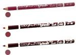 Color Fever Lip Liners 4 5 21