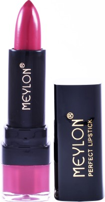 Meylon Paris Lipsticks LIP05