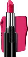 L'Oreal Paris Infallible Lipstick 2.5 G (Forever Fuchsia 138)