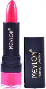 Meylon Paris Lipsticks LIP15