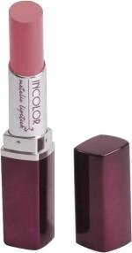 Incolor Lipsticks 05