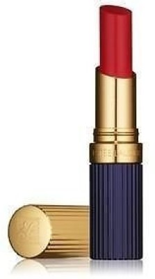 Estee Lauder Double Wear Lipstick - Stay Raspberry 3.6 g Light Maroon