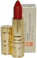 Elizabeth Arden Ceramide Ultra Lipstick 3.5 G (Brick 02)