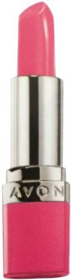 Avon Lipsticks Avon Ultra Color Absolute Lipstick 3.8 g