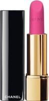 Chanel Allure Velvet Matte Lip Colour 3.5 G (44 La Diva)
