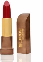 Elfani Lipsticks 126