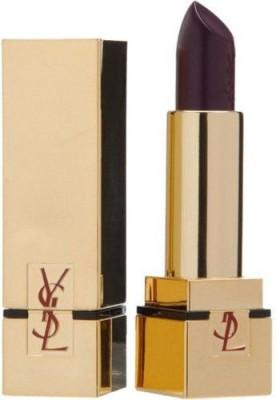 Yves Saint Laurent Lipsticks Yves Saint Laurent Rouge Pur Couture Lipstick 3.8 g