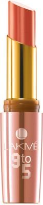 Lakme 9 To 5 Matte Lip Color 3.6 g