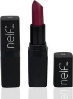 Nelf Lipsticks Nelf Radiant Magenta Velvet Touch Lipstick 4.2GM 4.2 g