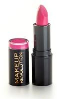 Make Up Revolution London Amazing Lipstick Flashing 4 G (Flashing)
