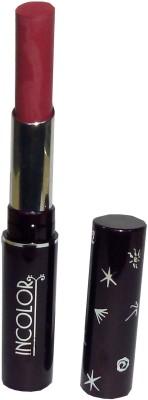 Incolor Lipsticks 936