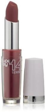 Maybelline Lipsticks Maybelline Please Stay Plum Lipstick 3.3 g