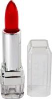 Steel Paris Colour Change Gel Lipstick 3.6 G (Red)