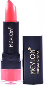 Meylon Paris Lipsticks LIP10