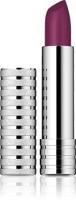 Clinique Long Last Lipstick Matte Plum 4 G (51- Matte Plum)