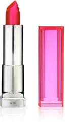 Maybelline Lipsticks 020