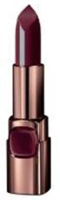 L'Oreal Paris Lipsticks L'Oreal Paris Color Riche Moist Matte Lip 4.2 g