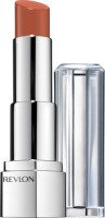 Revlon Ultra HD Lipsticks 3 G (HD Snapdragon)