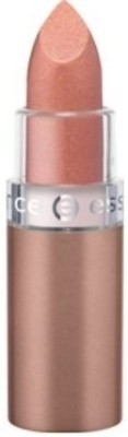 Essence Lipstick 40 44452 4 g Look At Me available at Flipkart for Rs.249