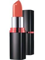 Maybelline Lipsticks 317