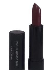 Oriflame Sweden Lipsticks Oriflame Sweden Pure Colour Intense 2.5 g