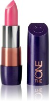 Oriflame Sweden The One 5-in-1 Colour Stylist Lipstick Uptown Rose 4 G (pink)