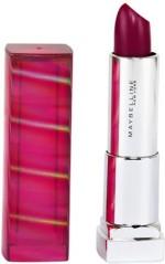 Maybelline Lipsticks 994