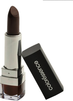 Buy Coloressence Mesmerising Lip Color 4 g: Lipstick