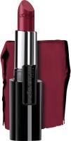 L'Oreal Paris Infallible Lipstick 2.5 G (Persistent Plum 737)