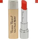 Teen.Teen Lipsticks 11