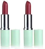 Clinique Lipsticks 6
