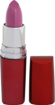 Buy Maybelline Color Sensational Moisture Extreme Lip Color 4 g: Lipstick