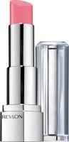 Revlon Ultra HD Lipsticks 3 G (HD Rose)