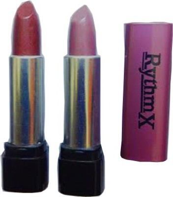 Blue Heaven Lipsticks 24