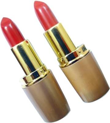 Me On Lipsticks 8